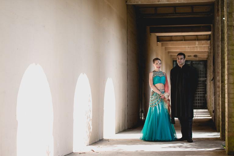 Home - gretchen zulq mehendi 96102x%28pp w768 h512%29 by Nasser Gazi London Wedding Photographer
